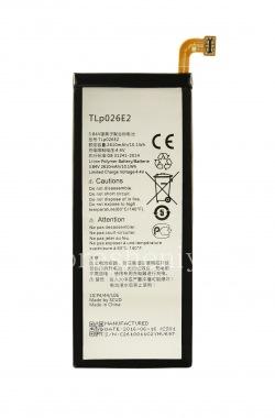 Купить Оригинальный аккумулятор TLp026E2 для BlackBerry DTEK50