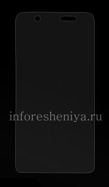 Купить Защитная пленка-стекло для экрана для BlackBerry DTEK50