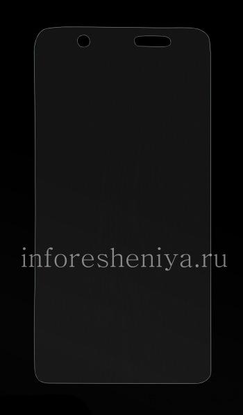 Защитная пленка-стекло для экрана для BlackBerry DTEK50