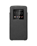 The original combination Case-pocket Smart Pocket for BlackBerry DTEK60, Black
