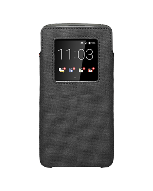 Buy The original combination Case-pocket Smart Pocket for BlackBerry DTEK60