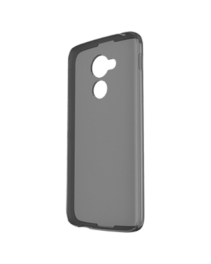 Buy The original silicone case sealed Soft Shell Case for BlackBerry DTEK60