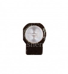 Стекло вспышки камеры для BlackBerry DTEK60