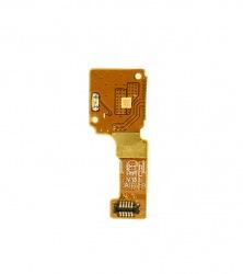 Микросхема LED-индикатора оповещений для BlackBerry DTEK60