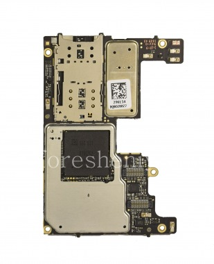 Buy Motherboard for BlackBerry DTEK60