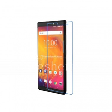 Купить Защитная пленка для экрана прозрачная для BlackBerry Evolve X