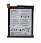 Оригинальный аккумулятор TLp029C1 для BlackBerry KEY2 LE