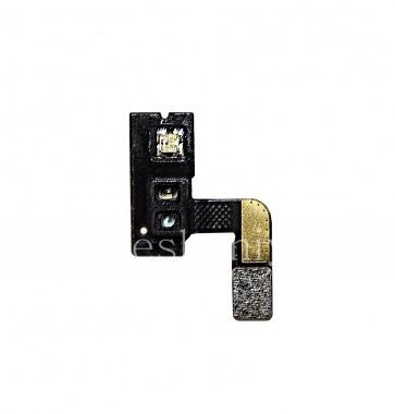 Купить Микросхема датчиков близости и освещенности, LED для BlackBerry KEY2 LE