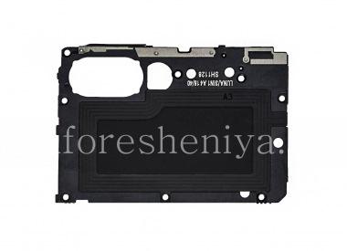 Купить Верхняя панель с NFC-антенной для BlackBerry KEY2 LE