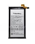 Оригинальный аккумулятор TLp035B1 для BlackBerry KEY2