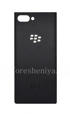 Купить Оригинальная задняя крышка для BlackBerry KEY2