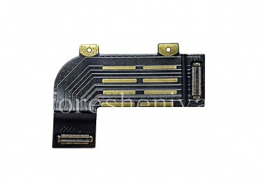Buy Mainboard cable for BlackBerry KEY2