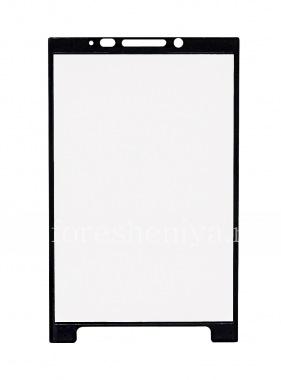 Купить Фирменная защитная пленка-стекло IMAK 9H для экрана BlackBerry KEY2