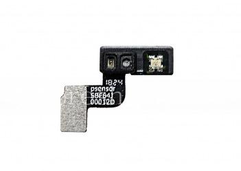 Микросхема датчиков близости и освещенности, LED для BlackBerry KEY2