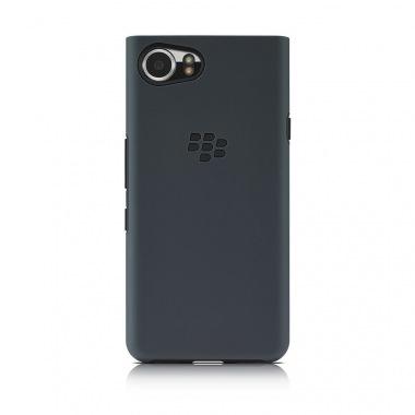 Купить Оригинальный пластиковый чехол повышенной прочности Dual Layer Shell для BlackBerry KEYone