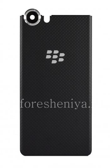 对于BlackBerry KEYone原始后盖