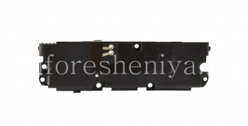 Нижняя панель с антеннами BlackBerry KEYone