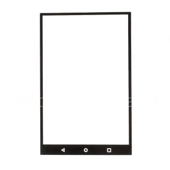 Защитная пленка-стекло 2.5D для экрана для BlackBerry KEYone