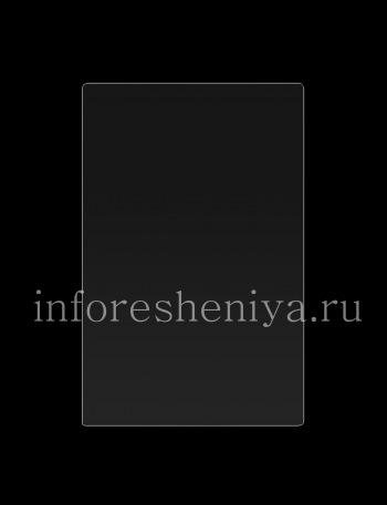 Фирменная защитная пленка для экрана IMAK Hydrogel (2 штуки) для BlackBerry KEYone