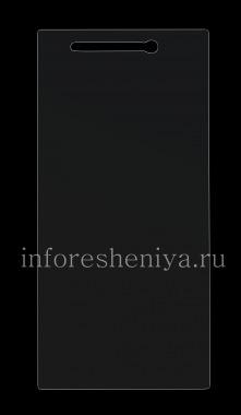 Купить Защитная пленка-стекло для экрана для BlackBerry Leap