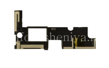 Купить Панель динамика с антеннами для BlackBerry Leap