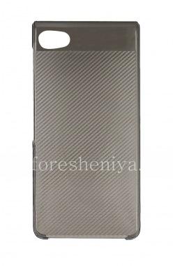 Купить Оригинальный пластиковый чехол-крышка Hard Shell для BlackBerry Motion