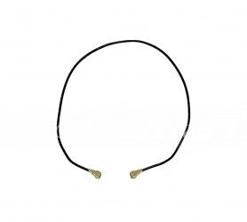 Соединительный кабель-антенна для BlackBerry Motion, Черный