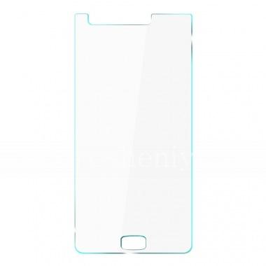 Купить Фирменная защитная пленка-стекло IMAK 9H для экрана BlackBerry Motion