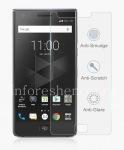 Защитная пленка-стекло для экрана для BlackBerry Motion, Прозрачный