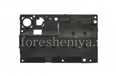 Верхняя панель с NFC-антенной для BlackBerry Motion