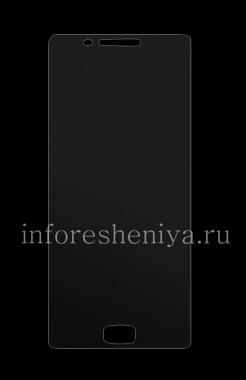 Купить Оригинальная защитная пленка для экрана прозрачная (2 штуки) для BlackBerry Motion