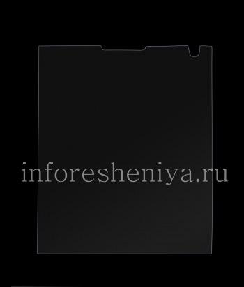 Оригинальная защитная пленка для экрана прозрачная (2 штуки) для BlackBerry Passport