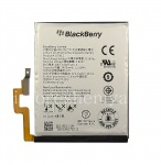 El original de la batería BAT-58107-003 para BlackBerry Passport