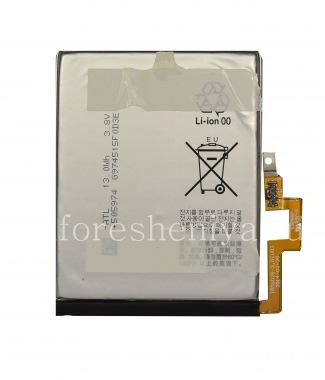 Купить Оригинальный аккумулятор BAT-58107-003 для BlackBerry Passport