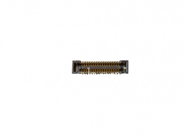 Buy cámara principal Conector BlackBerry Passport