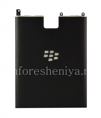 Buy Original-Cover-Rückseite für Blackberry Passport