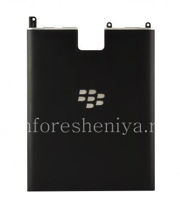 Оригинальная задняя крышка для BlackBerry Passport
