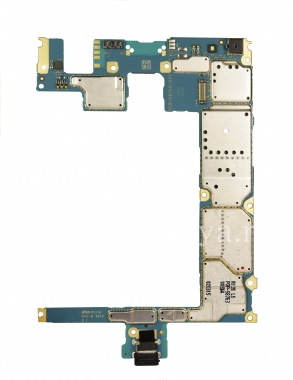 Buy Placa base para BlackBerry Passport