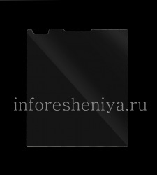 Защитная пленка для экрана для BlackBerry Passport, Антибликовая (Anti-glare, матовая)