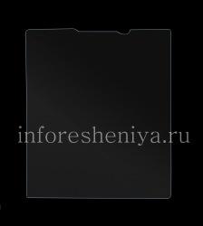 Защитная пленка-стекло для экрана для BlackBerry Passport, Прозрачный, для Passport SQW100-1