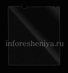 Фирменная защитная пленка для экрана Nillkin для BlackBerry Passport, Матовый, Antiglare, для Passport SQW100-1