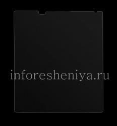 Фирменная защитная пленка для экрана Nillkin для BlackBerry Passport, Прозрачный, Crystal Clear, для Passport SQW100-1