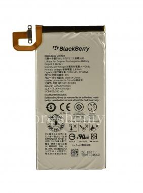 Купить Оригинальный аккумулятор для BlackBerry Priv