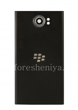 Купить Оригинальная задняя крышка для BlackBerry Priv