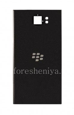 Купить Оригинальная задняя крышка без стекла камеры для BlackBerry Priv