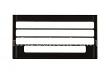 Держатель клавиатуры для BlackBerry Priv, Черный