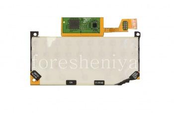 Микросхема клавиатуры для BlackBerry Priv