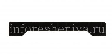 Купить Top-cover слайдера для BlackBerry Priv