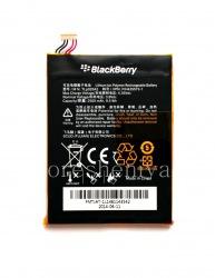 Оригинальный аккумулятор для BlackBerry Z3