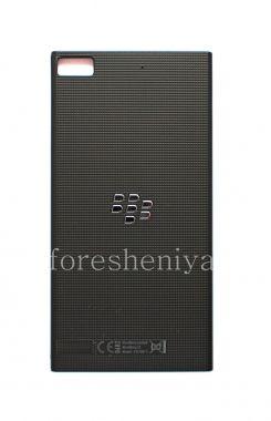 Купить Оригинальная задняя крышка для BlackBerry Z3
